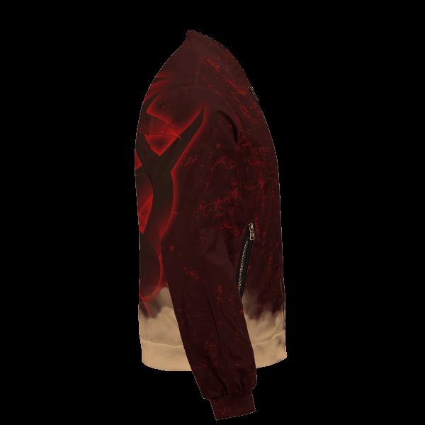 10 tailed beast bomber jacket 367585 - Anime Jacket