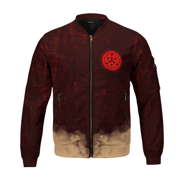 10 tailed beast bomber jacket 484353 - Anime Jacket