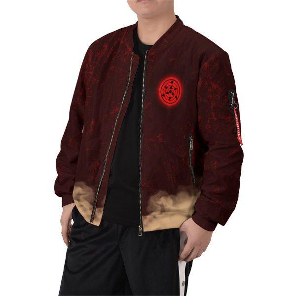 10 tailed beast bomber jacket 649623 - Anime Jacket