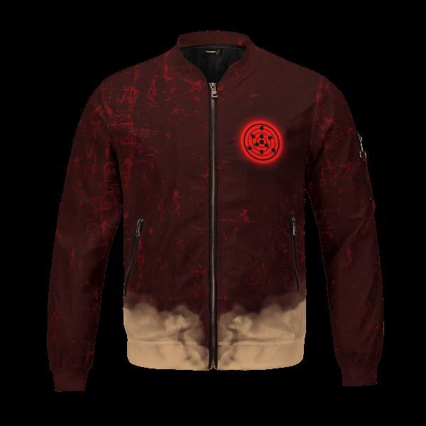 10 tailed beast bomber jacket 877265 - Anime Jacket
