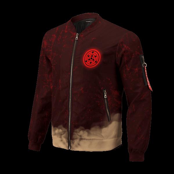 10 tailed beast bomber jacket 907830 - Anime Jacket