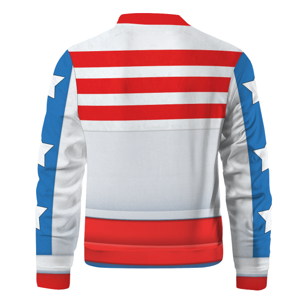 america chavez bomber jacket 629923 - Anime Jacket