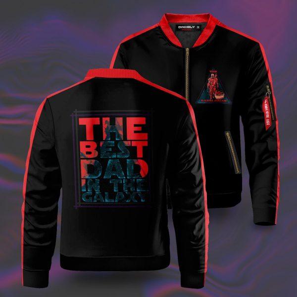 best dadalorian bomber jacket 202955 - Anime Jacket