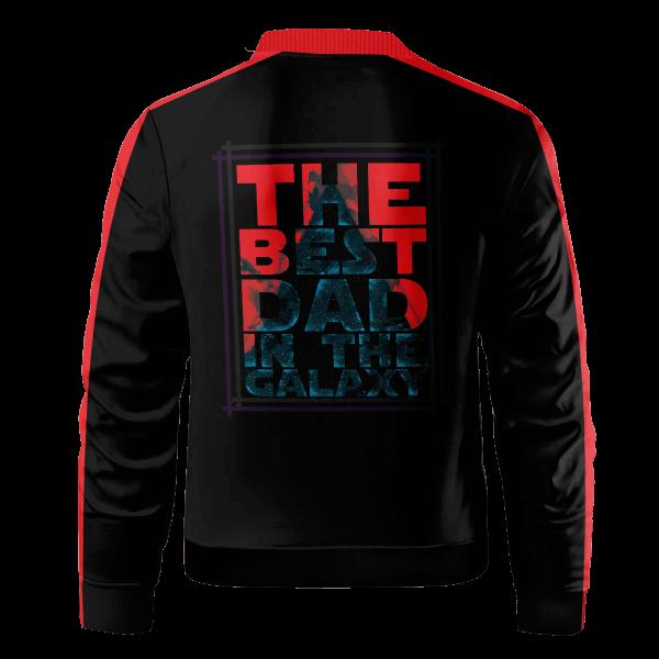 best dadalorian bomber jacket 267214 - Anime Jacket