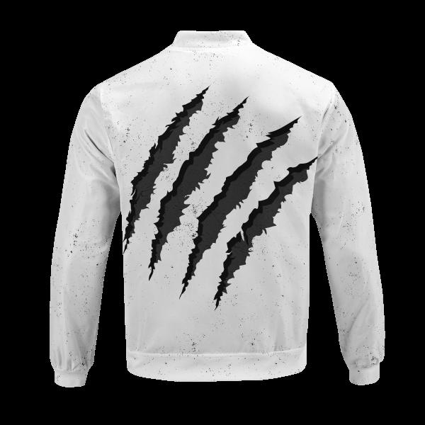 black panther bomber jacket 576053 - Anime Jacket