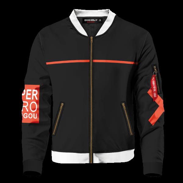 boom katsuki bomber jacket 763188 - Anime Jacket