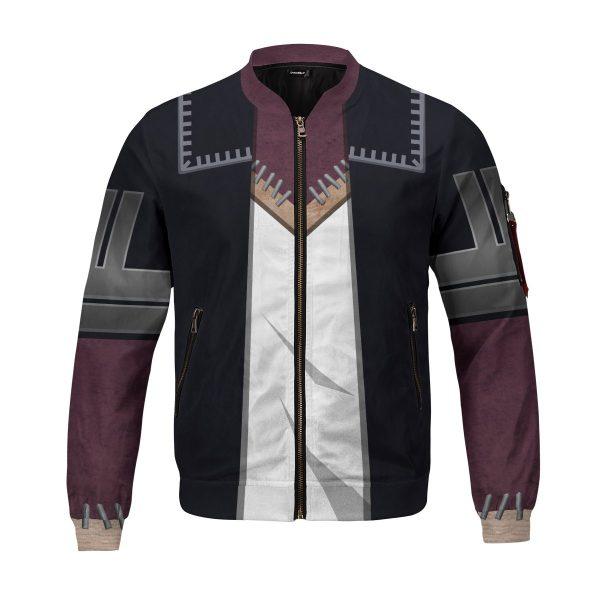 dabi bomber jacket 340700 - Anime Jacket