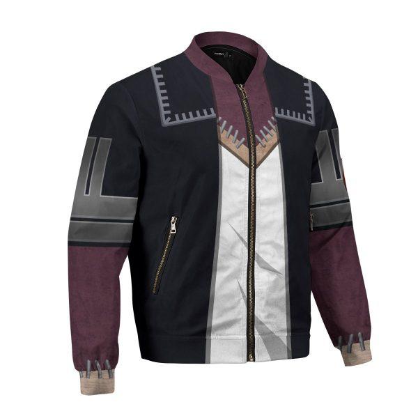 dabi bomber jacket 638490 - Anime Jacket