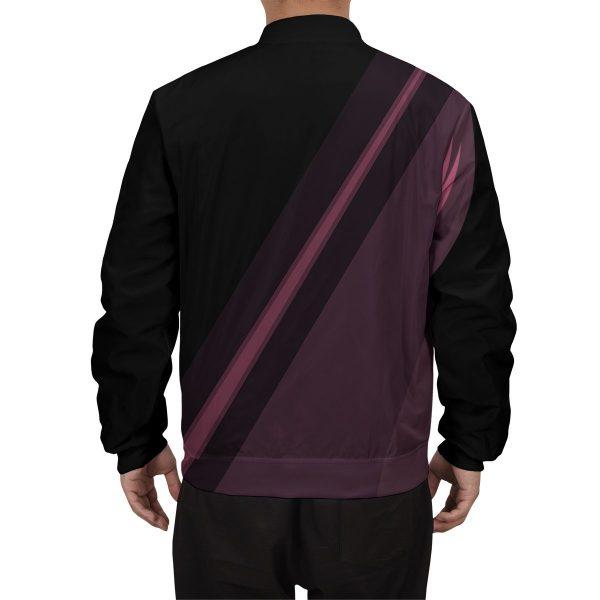 domain expansion bomber jacket 651774 - Anime Jacket