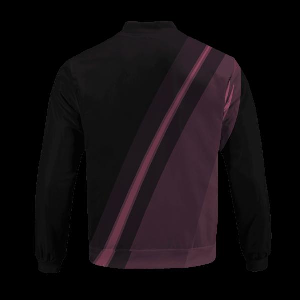 domain expansion bomber jacket 903676 - Anime Jacket