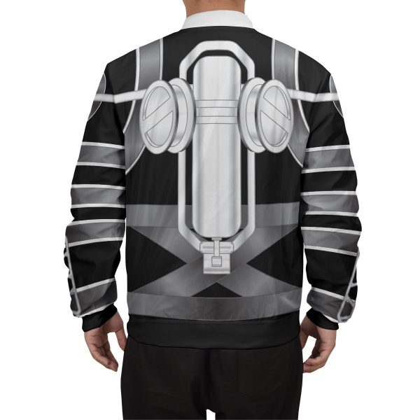 final aot uniform bomber jacket 353915 - Anime Jacket