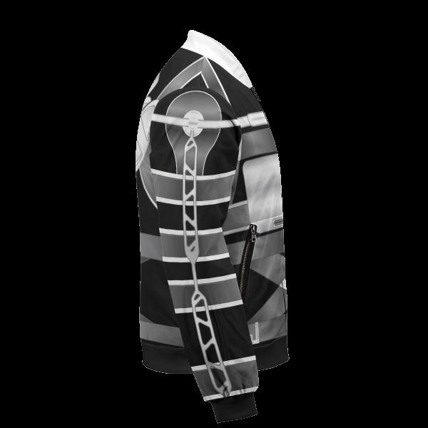 final aot uniform bomber jacket 590412 - Anime Jacket