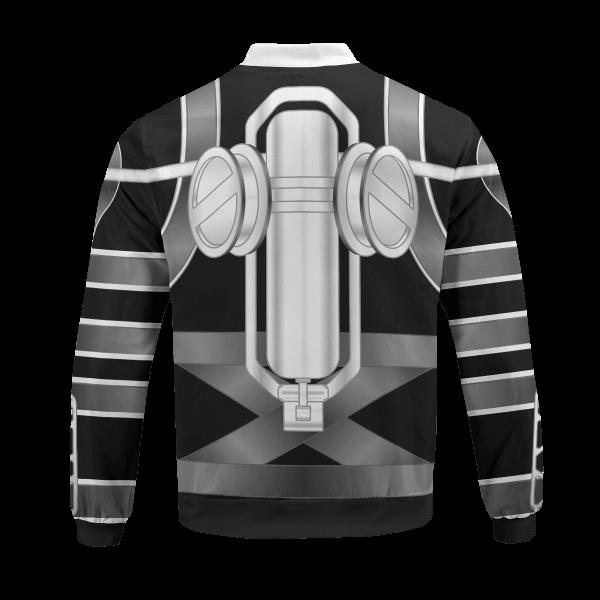 final aot uniform bomber jacket 845656 - Anime Jacket