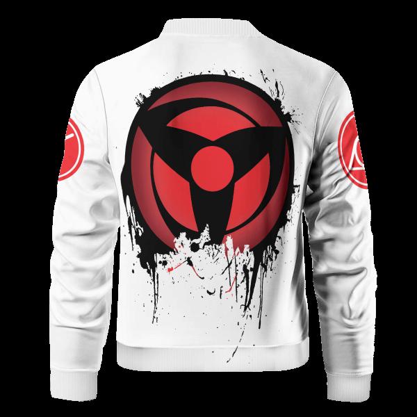 kamui bomber jacket 148958 - Anime Jacket