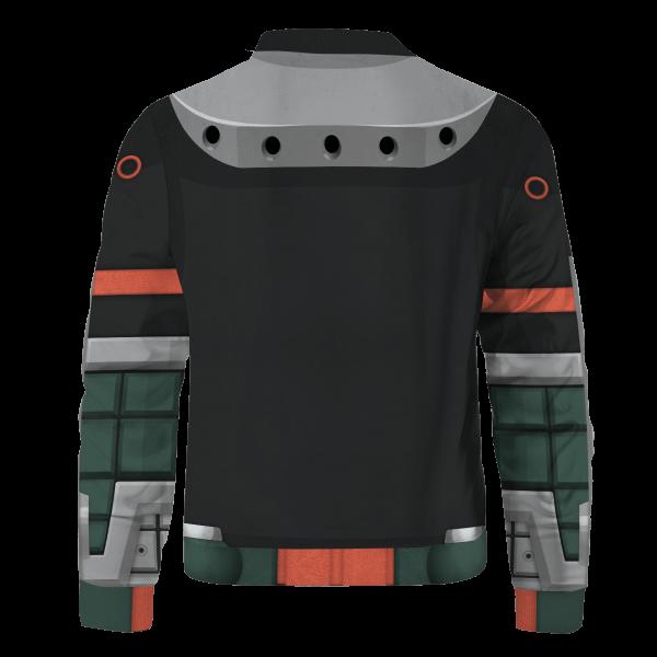 katsuki bakugo bomber jacket 624119 - Anime Jacket
