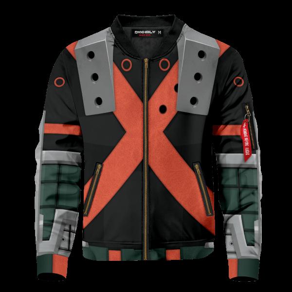 katsuki bakugo bomber jacket 650708 - Anime Jacket