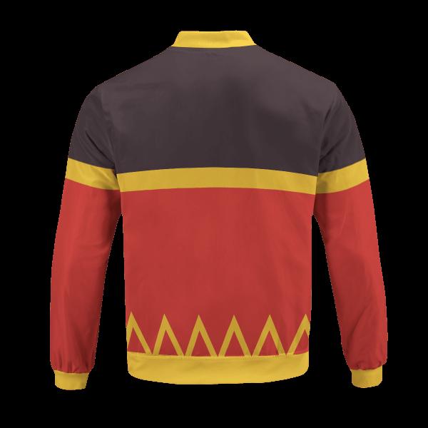 megumin bomber jacket 141197 - Anime Jacket