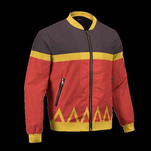 megumin bomber jacket 477016 - Anime Jacket