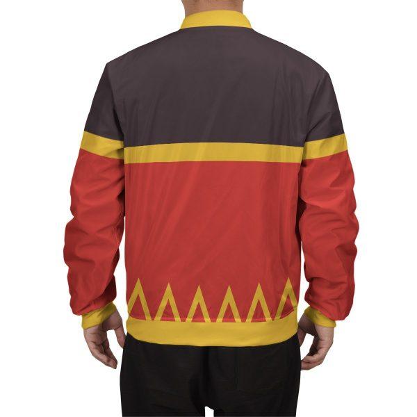 megumin bomber jacket 552741 - Anime Jacket