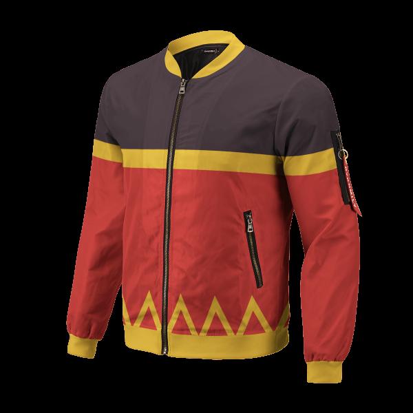 megumin bomber jacket 708728 - Anime Jacket