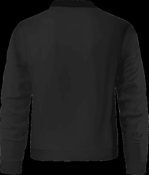 men in black suit bomber jacket 264008 - Anime Jacket