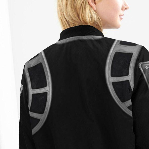 musketeer shoto bomber jacket 432983 - Anime Jacket