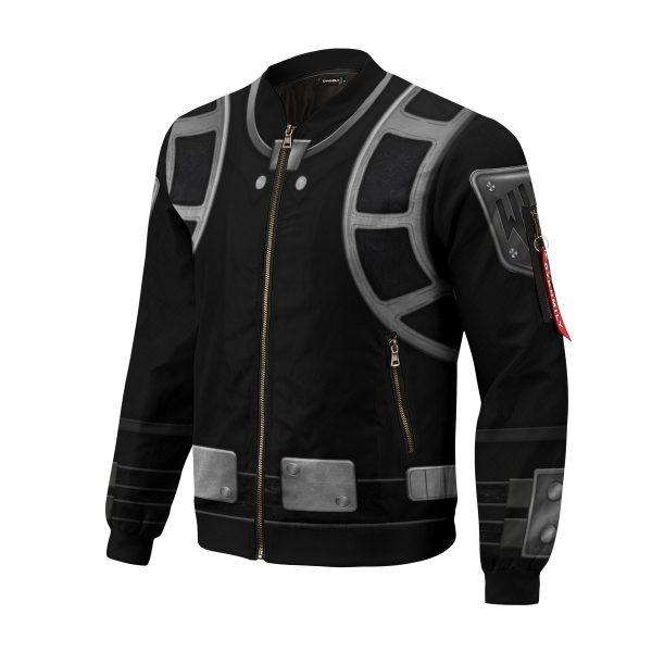 musketeer shoto bomber jacket 434946 - Anime Jacket