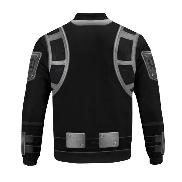 musketeer shoto bomber jacket 794961 - Anime Jacket