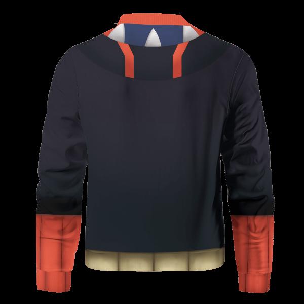 raihan hammerlocke gym bomber jacket 861277 - Anime Jacket