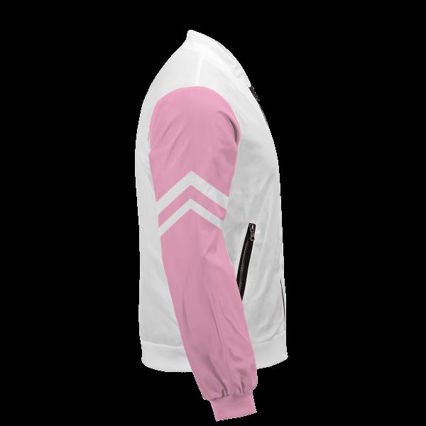 re zero rem ram bomber jacket 392448 - Anime Jacket