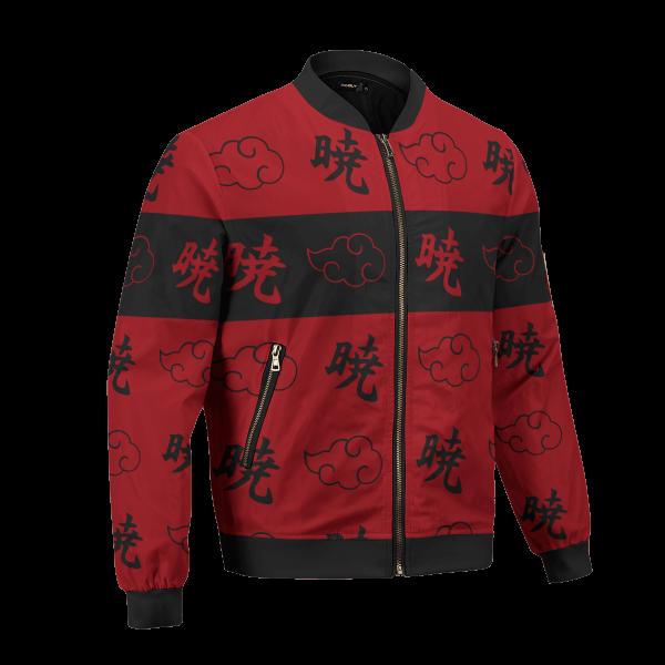 scarlet dawn bomber jacket 578220 - Anime Jacket