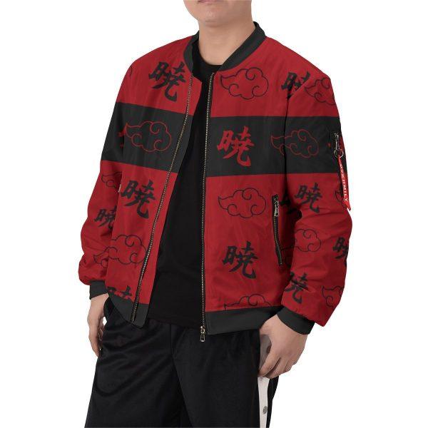 scarlet dawn bomber jacket 847243 - Anime Jacket