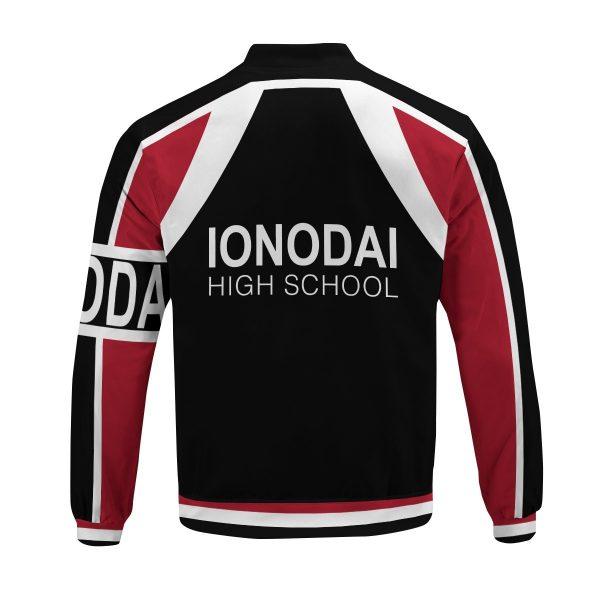 skate leading stars ionodai bomber jacket 378406 - Anime Jacket