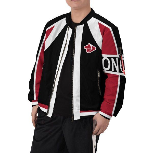 skate leading stars ionodai bomber jacket 406225 - Anime Jacket