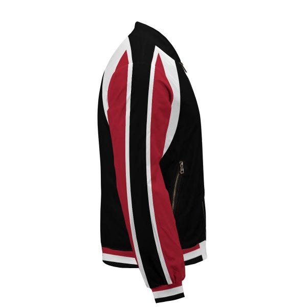 skate leading stars ionodai bomber jacket 501080 - Anime Jacket