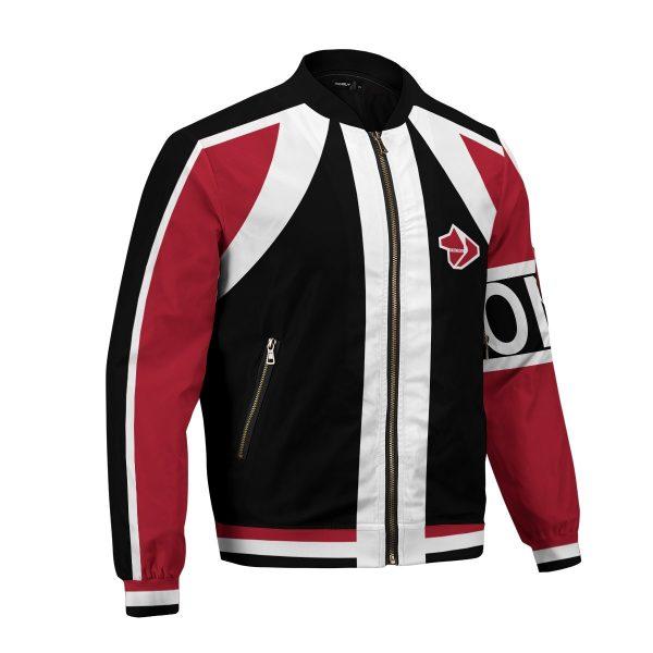 skate leading stars ionodai bomber jacket 743970 - Anime Jacket