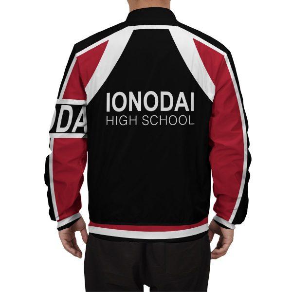 skate leading stars ionodai bomber jacket 764734 - Anime Jacket
