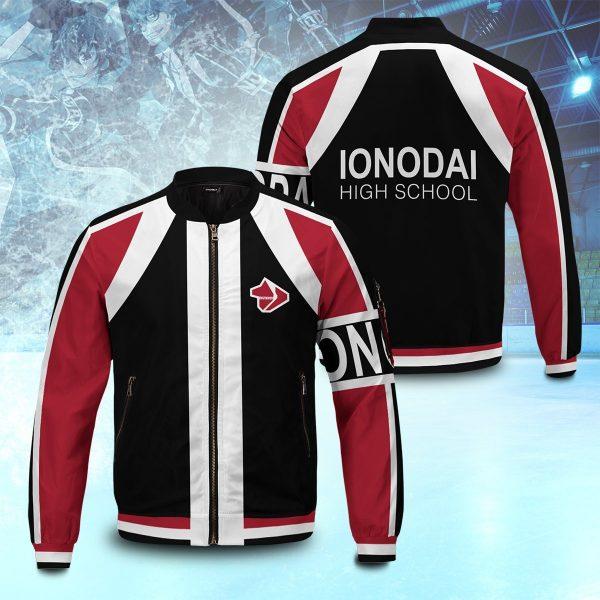 skate leading stars ionodai bomber jacket 867082 - Anime Jacket