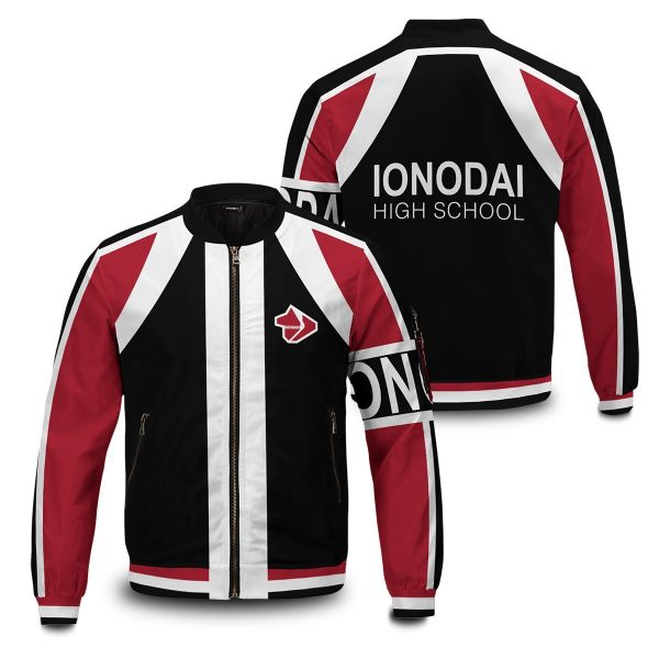 skate leading stars ionodai bomber jacket 868410 - Anime Jacket