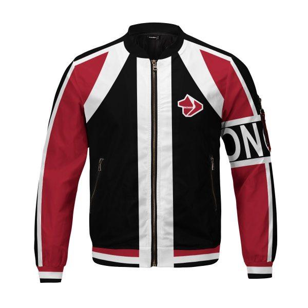 skate leading stars ionodai bomber jacket 985173 - Anime Jacket
