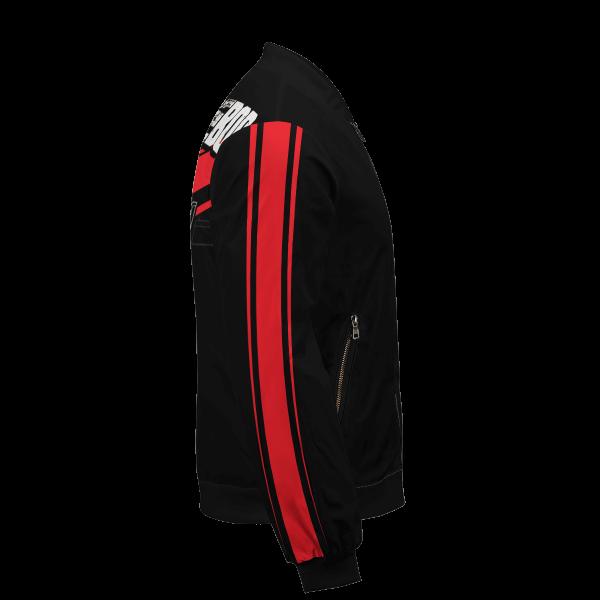 space cowboy bomber jacket 515703 - Anime Jacket