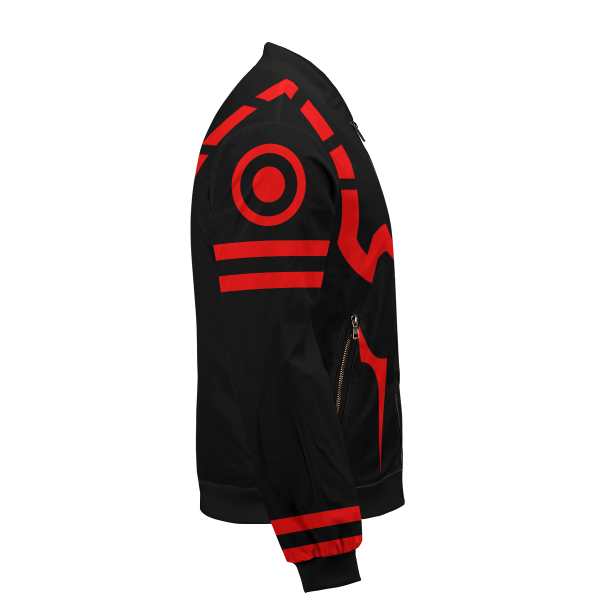 sukuna v2 bomber jacket 779958 - Anime Jacket