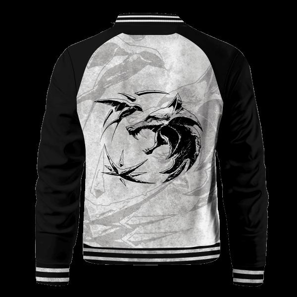 symbols entwine bomber jacket 765724 - Anime Jacket