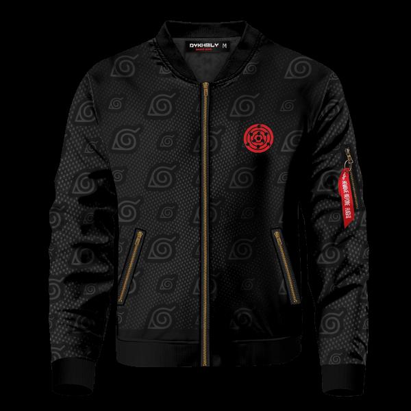 tailed beast bomber jacket 842706 - Anime Jacket