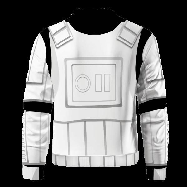 the empire storm trooper v1 bomber jacket 462734 - Anime Jacket