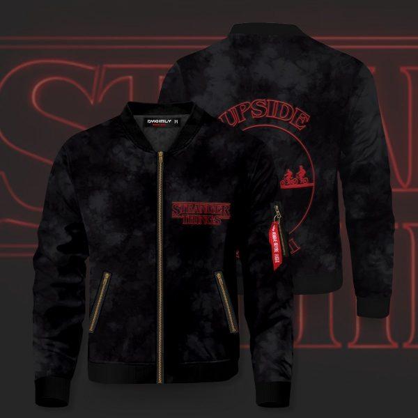 the upside down bomber jacket 729209 - Anime Jacket