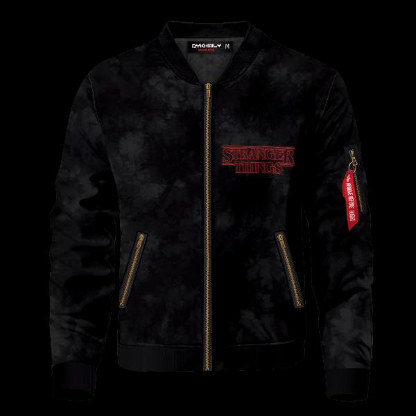 the upside down bomber jacket 941179 - Anime Jacket