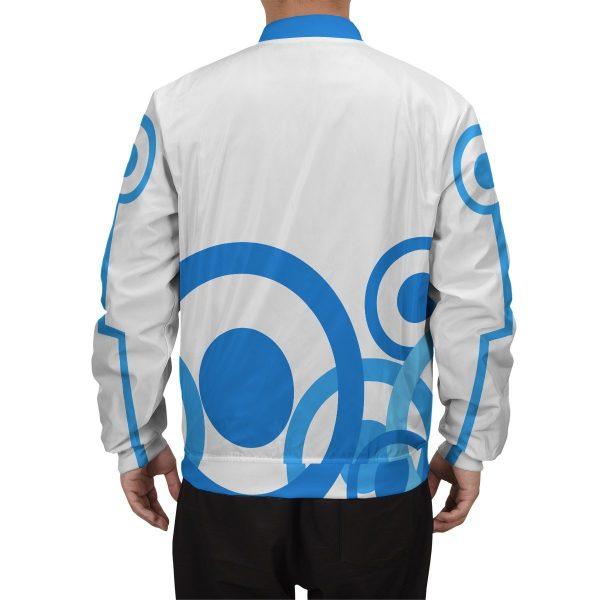 toge cursed speech bomber jacket 679551 - Anime Jacket