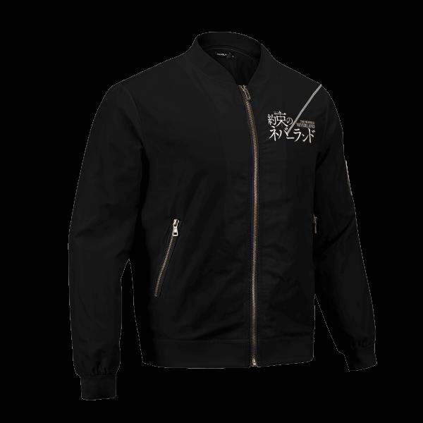 tpn ray bomber jacket 193821 - Anime Jacket