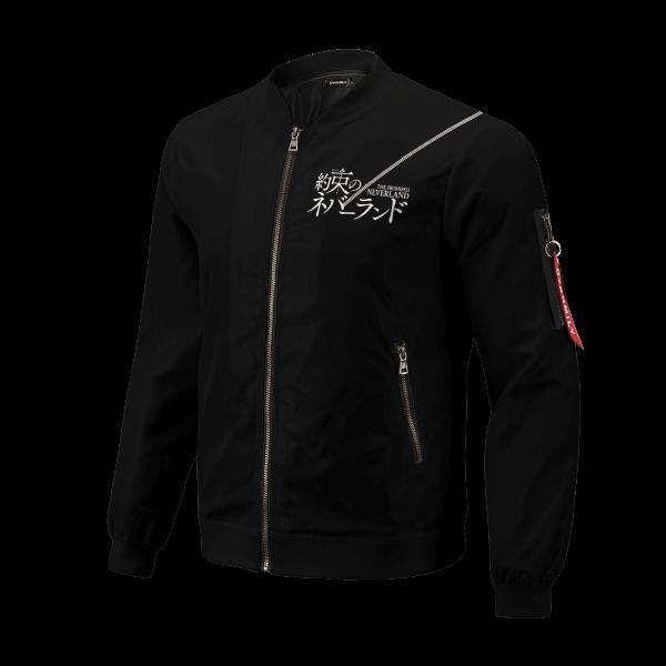 tpn ray bomber jacket 430848 - Anime Jacket